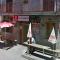 Scotini - Bastia (alimentari - bombole gas)