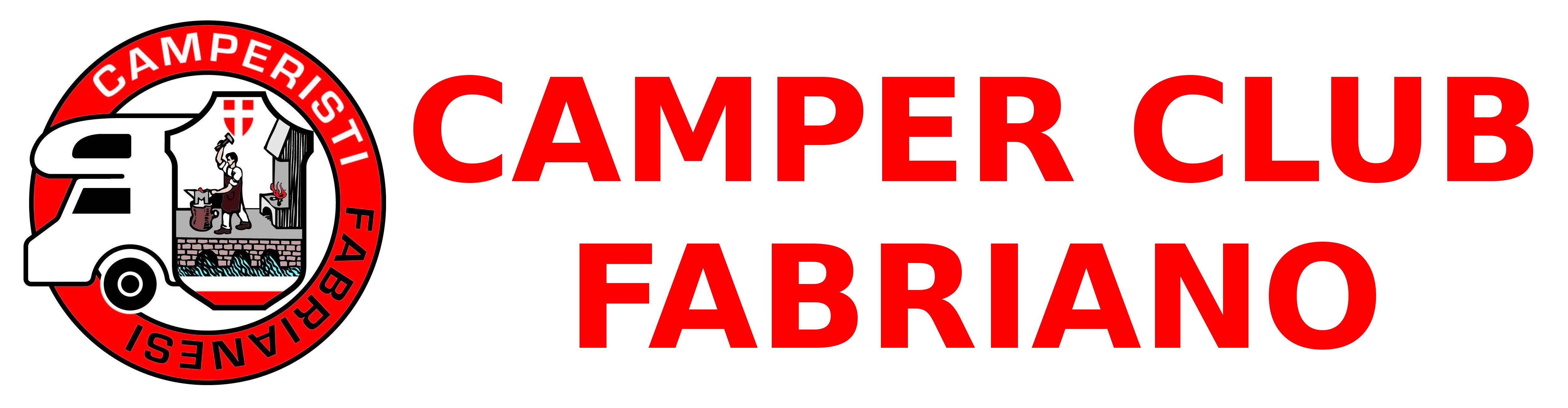 CAMPERCLUB FABRIANO
