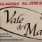 Vale & Mary snc (salone unisex)